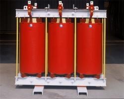 关于干式变压器工装设备的发展史