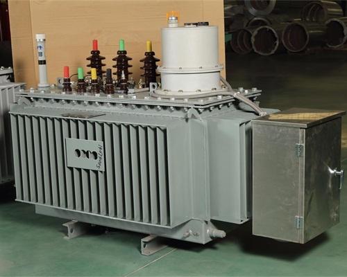 大连cde6140a变压器接线图